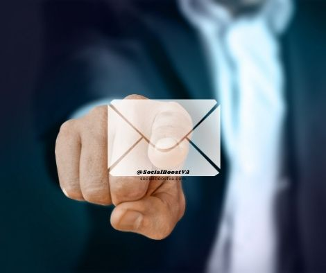 The 3 Things To Avoid When Emailing Your List