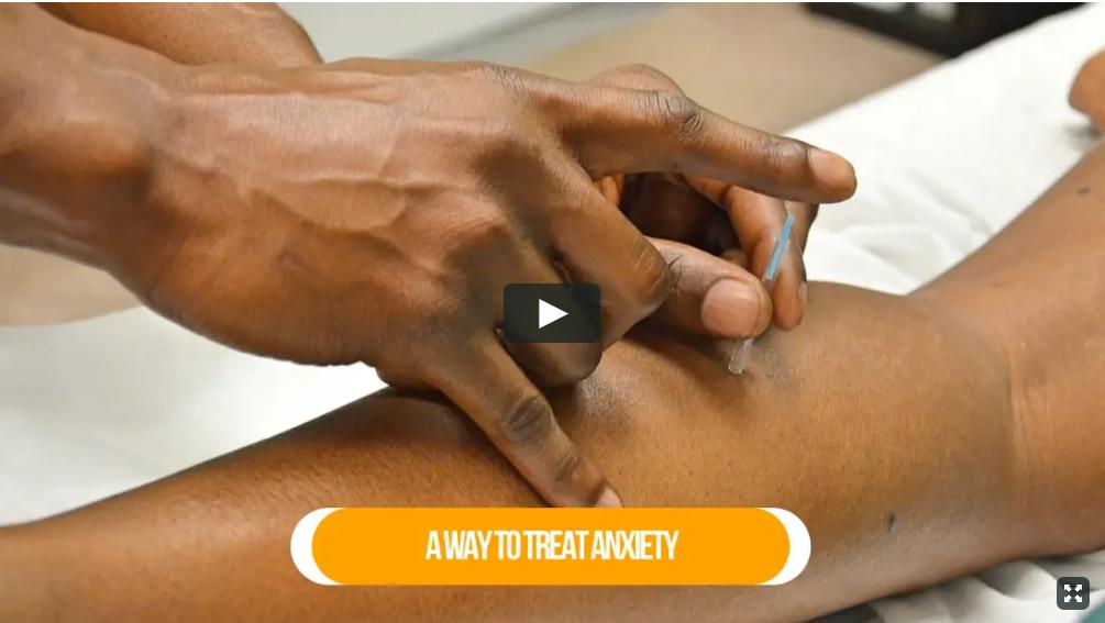 Video Marketing FX: Health and Wellness