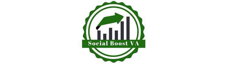 Social Boost Virtual Assistance – SocialBoostVA
